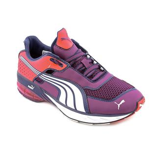 Puma Women's 'Toori Run Y' Synthetic Athletic Shoe