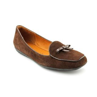 Gentle Souls Women's 'Your Essex' Leather Dress Shoes