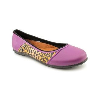 Chooka Women's 'Nobotana Lena' Rubber Casual Shoes
