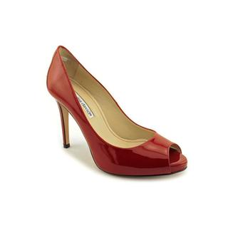 Charles David Women's 'Jocelyn' Patent Leather Dress Shoes