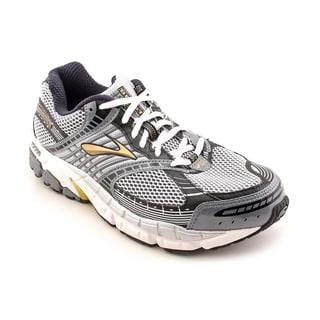 Brooks Men's 'Beast' Mesh Athletic Shoe - Extra Wide