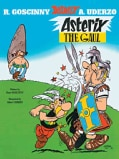 Asterix the Gaul (Paperback)