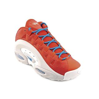 Reebok Men's 'ES22' Synthetic Athletic Shoe
