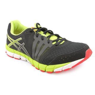 Asics Men's 'Gel-Lyte33 2' Man-Made Athletic Shoe (Size 11 )