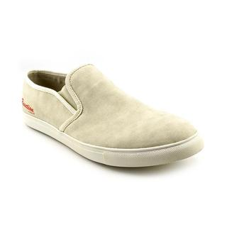 Kenneth Cole Reaction Men's 'Guys Night' Man-Made Casual Shoes