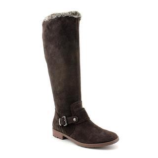Alfani Women's 'Sage' Regular Suede Boots