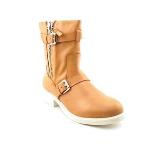 Pour La Victoire Women's 'Montero' Leather Boots