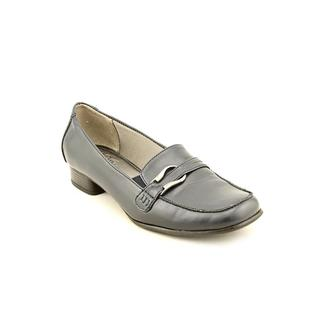 Life Stride Women's 'Bishop' Man-Made Casual Shoes (Size 8.5 )