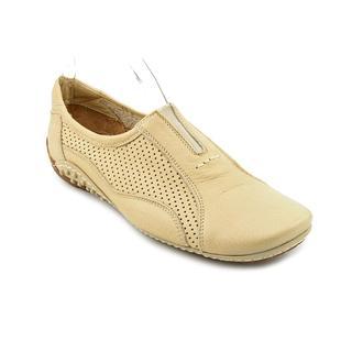 Sesto Meucci Women's 'Uriana' Leather Casual Shoes (Size 5.5 )