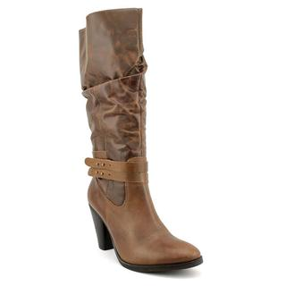 Coconuts By Matisse Women's 'Corbin' Leather Boots