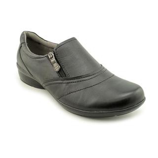 Naturalizer Women's 'Clarissa' Leather Casual Shoes (Size 10.5 )