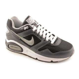 Nike Boy (Youth) 'Air Max Navigate (GS)' Synthetic Athletic Shoe (Size 5 )