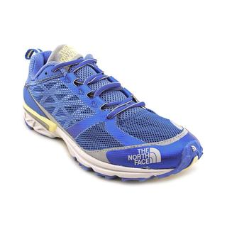 North Face Women's 'Single Track Hayasa' Mesh Athletic Shoe