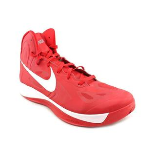 Nike Men's 'Hyperfuse TB' Synthetic Athletic Shoe
