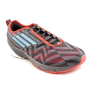 Adidas Women's 'Impact Runner M' Mesh Athletic Shoe (Size 11 )
