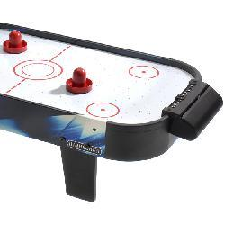 Voit 32-inch Table Top Air Hockey Game
