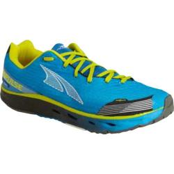 Men's Altra Footwear Impulse Malibu Blue