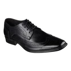 Men's Mark Nason Skechers Eventide Oxford Black