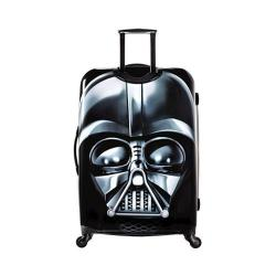American Tourister by Samsonite Star Wars Darth Vader 28-inch Hardside Spinner Suitcase