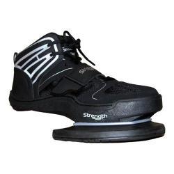 Strength Systems Strength Shoe Silver/Black