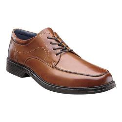Men's Nunn Bush Chattanooga Oxford Cognac Leather
