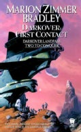 Darkover: First Contact (Paperback)