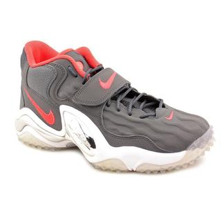 Nike Men's 'Air Zoom Turf Jet '97' Synthetic Athletic Shoe (Size 9.5 )