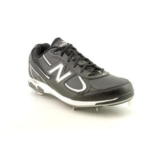 New Balance Men's 'MB1103' Fabric Athletic Shoe - Wide (Size 16 )
