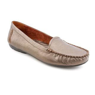 Naturalizer Women's 'Kellyn' Leather Casual Shoes - Narrow (Size 8 )