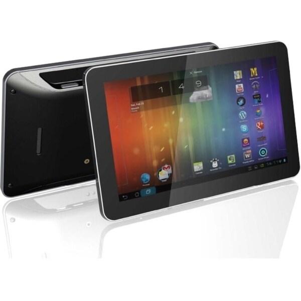 FMT FMT-10DS 4 GB Tablet - 10.1