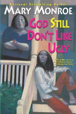 God Still Don't Like Ugly (Paperback)
