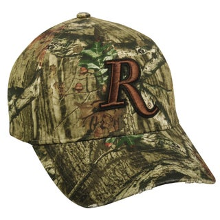 Remington Break-up Infinity Adjustable Hat