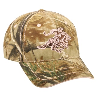 Winchester Women's Adjustable Hat