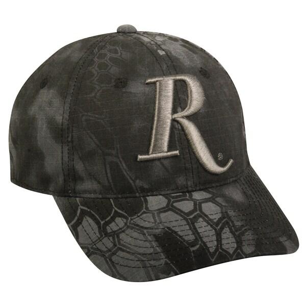 Remington R Typhon Adjustable Hat
