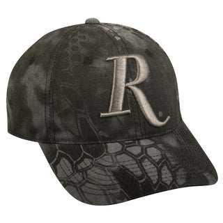 Remington R Typhon Adjustable Hat