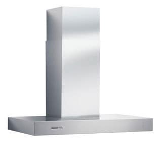 Broan RM53000 Series Chimney Hood