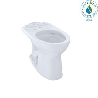 TOTO 1GPF VC Toilet Bowl