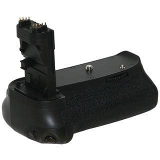 Zeikos ZE-CBG60D Professional Multi-power Canon 60D Battery Grip