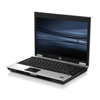 HP EliteBook 6930p Notebook PC (Refurbished)