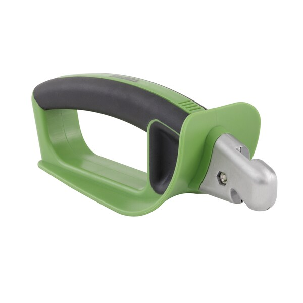 Smith's 50413 Pruning Tool Sharpener