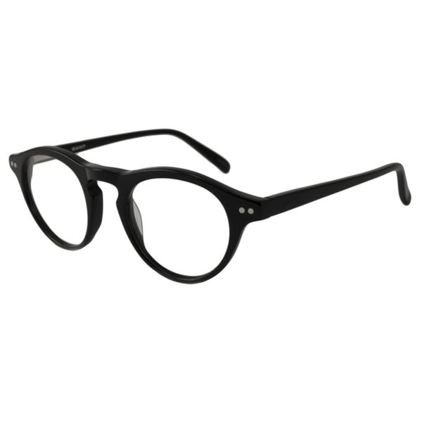 Gant Readers Men's G Tupper Round Reading Glasses