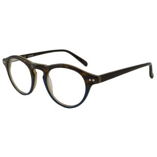 Gant Readers Men's G Tupper Round Reading Glasses