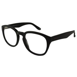Gant Readers Men's GR Borea Rectangular Reading Glasses