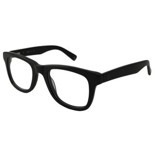 Gant Readers Men's GR Wolfie Rectangular Reading Glasses