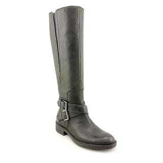 Enzo Angiolini Women's 'Scarly' Leather Boots