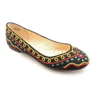 Boutique 9 Women's 'Azure' Fabric Casual Shoes