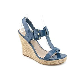 Charles By Charles David Women's 'Harmony' Patent Sandals