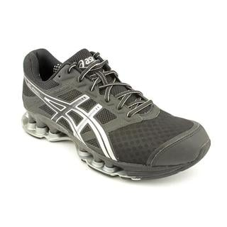 Asics Men's 'Gel Rebel' Mesh Athletic Shoe