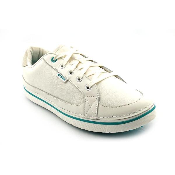 Crocs Women S Bradyn Shoe