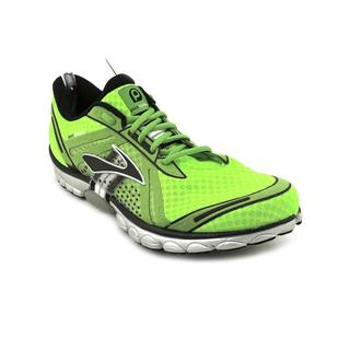 Brooks Men's 'Pure Cadence' Mesh Athletic Shoe